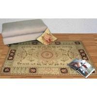 93651 DT Carpet 120x180 cm