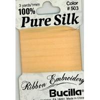 Bucilla-Silk Ribon 503