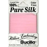 Bucilla-Silk Ribon 544