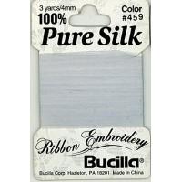 Bucilla 4-Silk Ribon 459