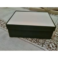 Sberry-002-Large Box- Green