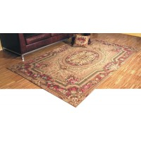 TE 3276-16A Carpet 120x180 cm
