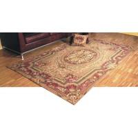 TE 3276-16A Carpet 180x270 cm