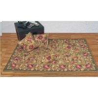 3273- Carpet 120x180 cm