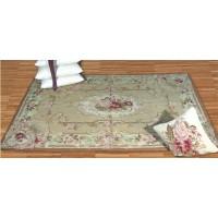 N-490 Carpet 120x190 cm