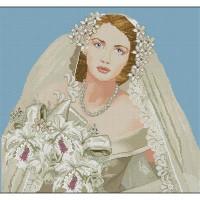 MVL- 301113 Wedding