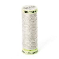 Gütermann (decorativo) col 008