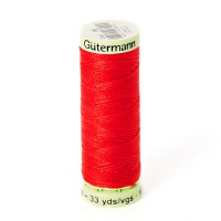Gütermann (decorativo) col 016