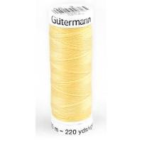 Gütermann (Cucitutto) col 003