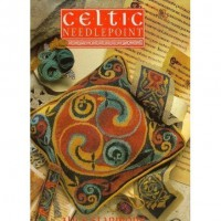 Celtic Needlepoint