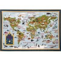EB Animal Atlas