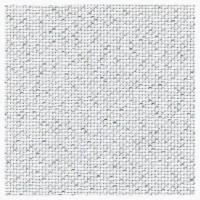 20 Count Bellana White/Silver