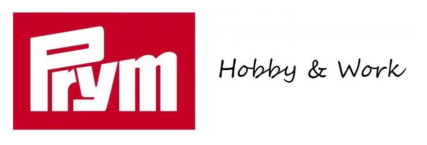 Prim & Accessori per il Ricamo