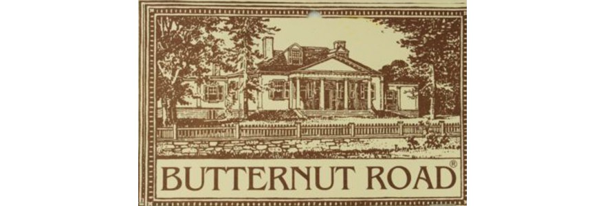 Butternut Road by Marylin Leavitt-Imblum