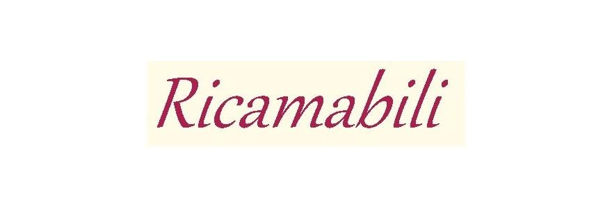 Ricamabili
