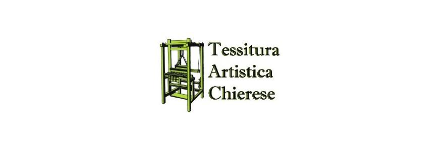 TESSITURA ARTISTICA CHIERESE