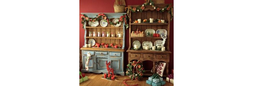 Ornaments (Ornamenti)