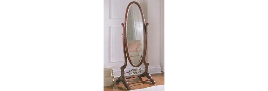 Mirrors (Specchi)