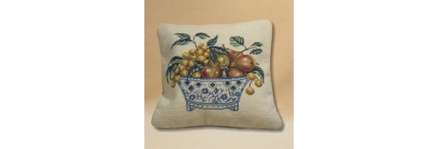 -Cuscini(Cushion covers)